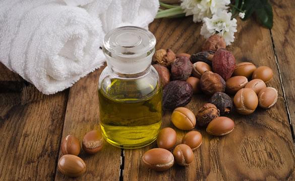 L'huile d'argan : une huile aux multiples vertus