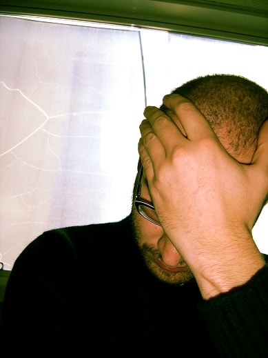 Remèdes naturels contre les migraines