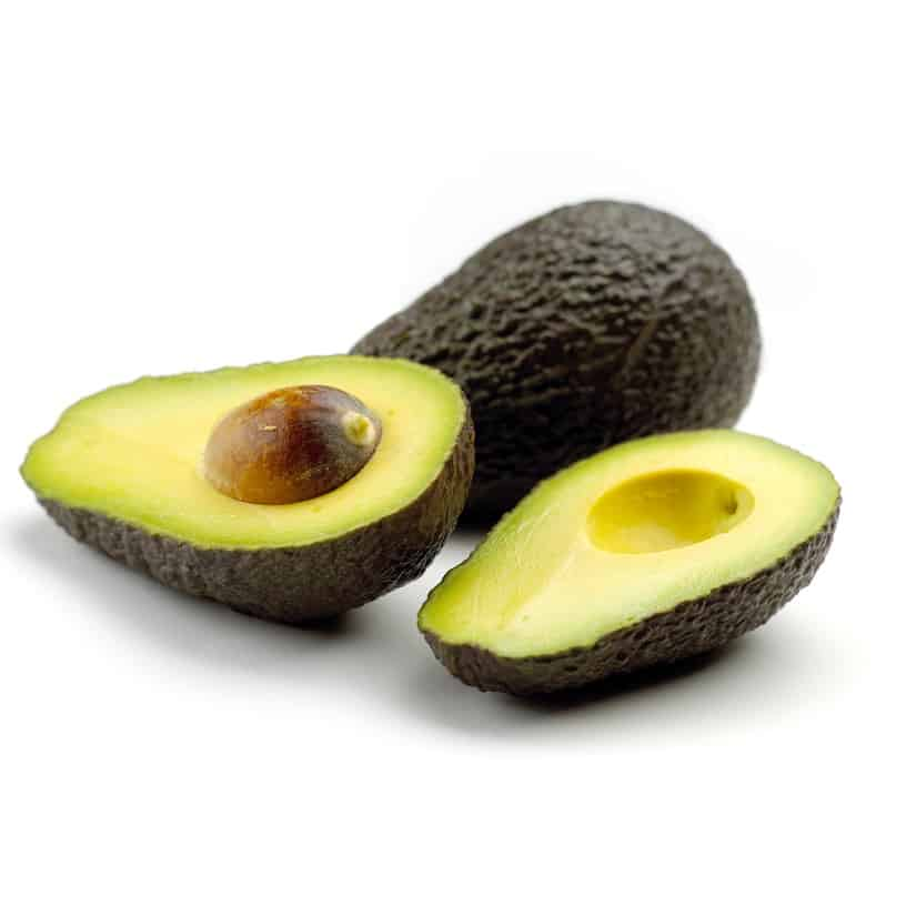 L'avocat, un fruit anti-cancer ?