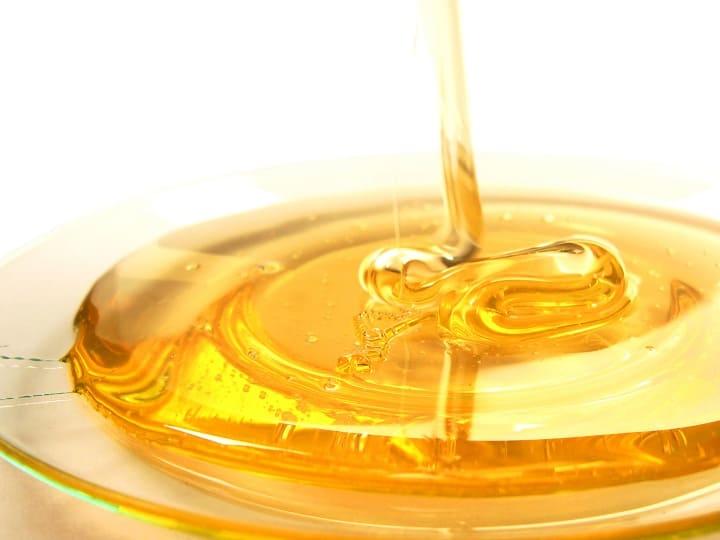 Le miel et ses mille vertus