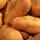 La patate douce : Recettes et bénéfices pour la santé