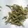 Le romarin, une plante à avoir dans sa cuisine
